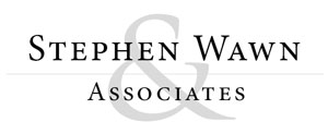 Stephen Wawn & Associates Sydney Legal Experts Will Disputes